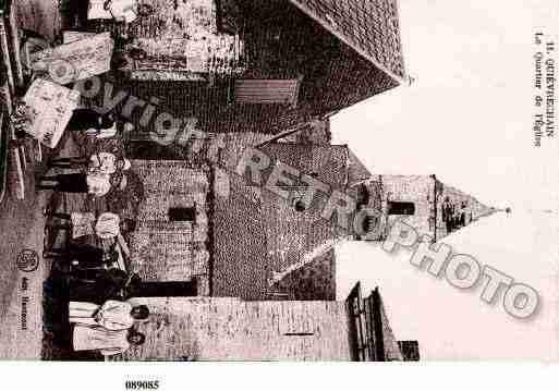 Ville de quievrechain ph045003 a photo imprim e d 39 une for Piscine de quievrechain