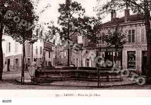 Ville de laxou ph039608 b photographies partir d 39 une for Piscine de laxou