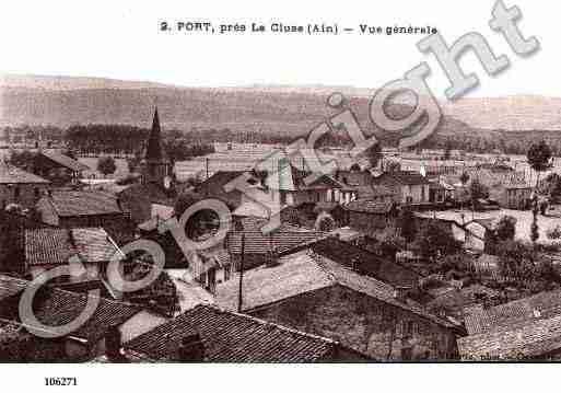 Villes et villages en cartes postales anciennes .. - Page 23 Photos-carte-port-ain-PH013509-D