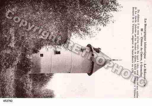 Villes et villages en cartes postales anciennes .. - Page 22 Photos-carte-germolles-saone-et-loire-PH053012-B