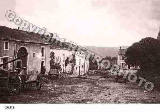 Cartes postales ville,villagescpa par odre alphabétique. - Page 9 Photos-carte-xocourt-moselle-PH043615-A