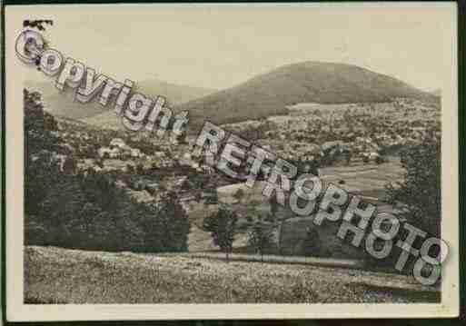 carte postale ancienne de la ville de lahr 76458 e. Black Bedroom Furniture Sets. Home Design Ideas