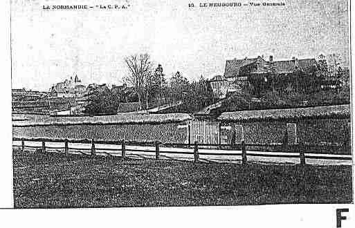Fontainebellenger photo et carte postale for Piscine le neubourg
