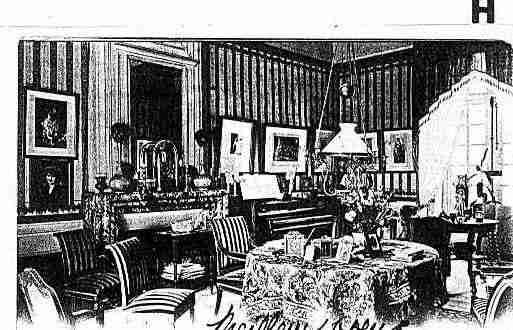 clelles photo et carte postale. Black Bedroom Furniture Sets. Home Design Ideas