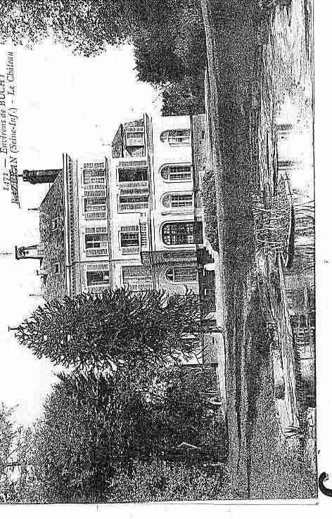 photos anciennes de nos village en seine maritime