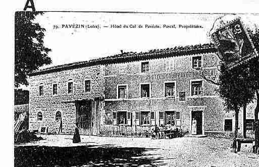 Chapellevillars la photo et carte postale - Bassin recreatif ancienne lorette calais ...