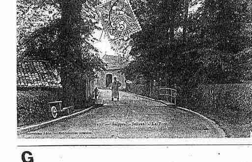 Boissylerepos photo et carte postale for Piscine de suippes