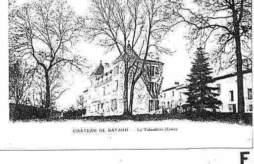 Saintromainlepuy photo et carte postale for Piscine la talaudiere