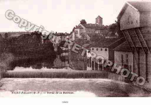 Navarrenx De Ph048423 A La Postale Ancienne Sur Ville Carte OnPXk80w