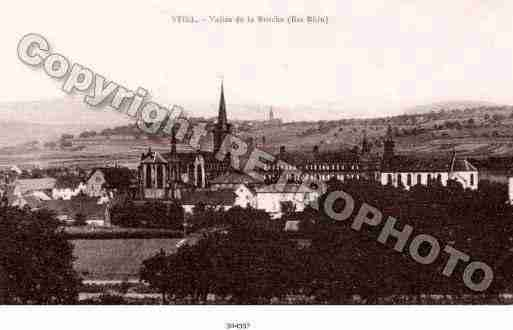 Ville de STILL Carte postale ancienne