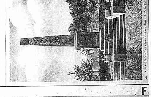 hohfrankenheim photo et carte postale. Black Bedroom Furniture Sets. Home Design Ideas