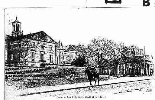 Montdore haute saone photo et carte postale for Lure haute saone