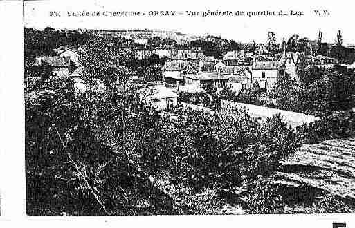 Varennesjarcy photo et carte postale for Piscine orsay