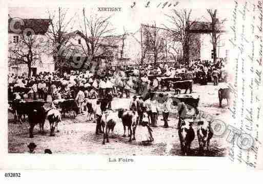 Cartes postales ville,villagescpa par odre alphabétique. - Page 11 Photos-carte-xertigny-vosges-PH064332-G