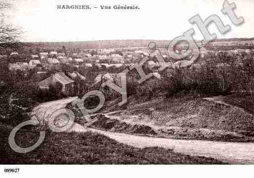 Villes et villages en cartes postales anciennes .. - Page 23 Photos-carte-hargnies-nord-PH044741-A