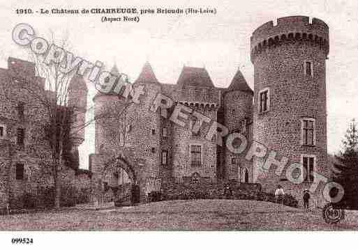 Villes et villages en cartes postales anciennes .. - Page 25 Photos-carte-brioude-haute-loire-PH030752-D