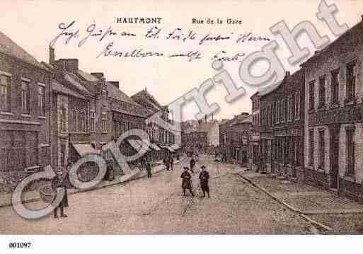 Villes et villages en cartes postales anciennes .. - Page 34 Photos-carte-hautmont-nord-PH044756-C