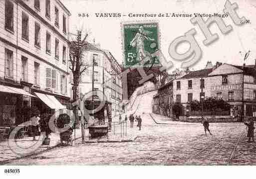 Carte De France R Ef Bf Bdgion D Ef Bf Bdpartement Ville