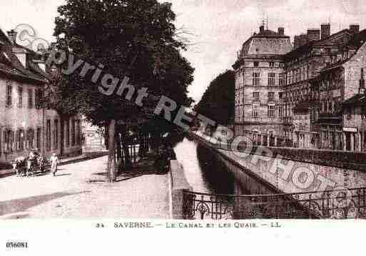 Uttwiller photo et carte postale for Piscine de saverne