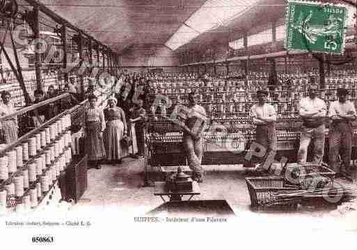 Voilemont photo et carte postale for Piscine de suippes