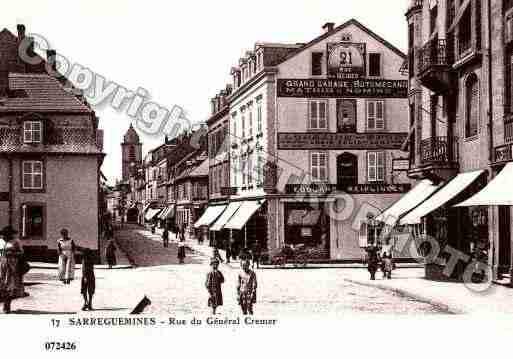 Ville de sarreguemines ph043365 c clich inspir d 39 une for Piscine de sarreguemines