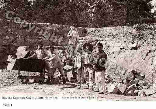 1945 prede di guerra: