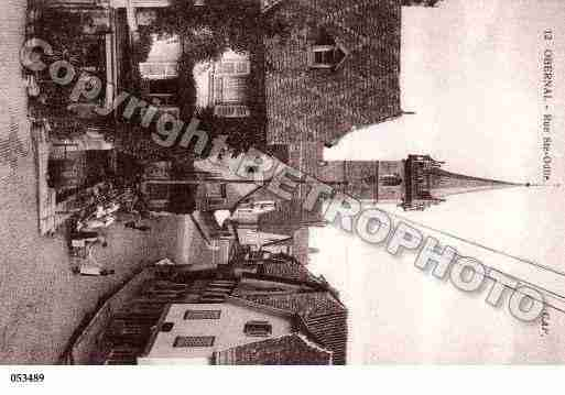 Villes et villages en cartes postales anciennes .. - Page 23 Photos-carte-obernai-bas-rhin-PH049792-B